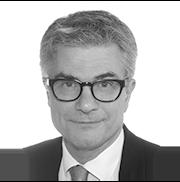 Maxime DELHOMME