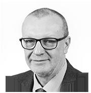 Philippe BOSSERDET • Vice-Président