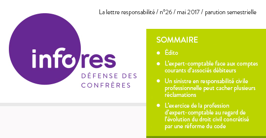 infores