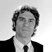 L'expert comptable face aux comptes courants d'associés débiteurs