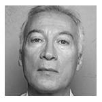 Jean AVIER - Correspondant Infores Provence